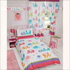 Toddler Bed Sets Walmart by Bedroom Wonderful Pink And Gold Bedding Sets Walmart Bed In A