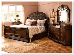 Raymour And Flanigan Twin Headboards by Raymour And Flanigan Bedroom Sets Viewzzee Info Viewzzee Info
