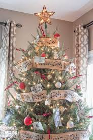 Whoville Christmas Tree Topper by 25 Best Eclectic Christmas Trees Ideas On Pinterest Eclectic