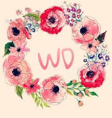 100 Wallflower Designs ProductService Facebook 680 Photos