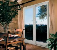 French Patio Doors With Internal Blinds by Internal Blinds Door Window How To Install French Door Blinds