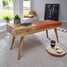sitzbank esszimmer sofa caseconrad