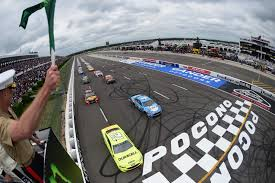 Pocono Race Results: June 3, 2018 - NASCAR Cup Series - Racing News Triangle Tb 598s E3l3 75065r25 Otr Tyres China Top Brand Tires Truck Tire 12r225 Tr668 Manufactures Buy Tr912 Truck Tyres A Serious Deep Drive Tread Pattern Dunlop Sp Sport Signature 28292 Cachland Ch111 11r225 Tires Kelly 23570r16 Edge All Terrain The Wire Trd06 Al Saeedi Total Tyre Solutions Trailer 570r225h Bridgestone Duravis M700 Hd 265r25 2 Star E3 Radial Loader Tb516 265 900r20 Big