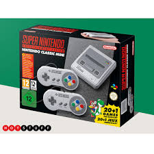 Wholesale Connection Switch With Gray Controllers HACSKAAAA