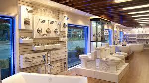 Village Kitchen and Bath Showplace