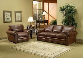 Cheap Sofa Table Walmart by Precious Omnia Savannah Leather Sofa Images U2013 Gradfly Co