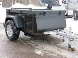 OFF-ROAD Jeep Camper By Livin Lite For Sale In Ontario! #3676 - YouTube 2017 Livin Lite Camplite 84s Truck Camper Exterior Travel One Guys Slidein Project January 2013 Bike Stuff Ultra Lweight Floorplan Offroad Jeep By For Sale In Ontario 3676 Youtube 2016 Camplite 68 3711 Northern Truck Camper Sales Manufacturing Canada And Usa In This Cool New You Can Boondock Style Livinlite Alinum Structure Check Out This Livinlite Campers 86 Trailers 2018 Rv Review Camping World Camp