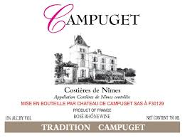 Chateau De Campuget Wine - Buy Online | Wine.com Ros Mansion About Rosewinemansion Twitter Visitwashingtoncountypacom Kylie Jenner Comes Home To A Travis Scott Filled With Red House Of Yes Promo Code Discotech The 1 Nightlife App Megan Mhattan Lily Rose French Country Plan Small Luxury Plans Local Offers Music Museums And More For Aarp Membersguests How Ros Became The Most Obnoxious Drink In America