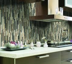Modern Tile Backsplash Ideas For Kitchen 28 Amazing Design Ideas For Kitchen Backsplashes