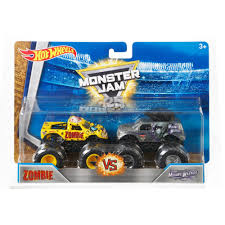 Hot Wheels Monster Jam Demolition Doubles 2-Pack (Styles May Vary ... Remote Control Truck Jeep Bigfoot Beast Rc Monster Hot Wheels Jam Iron Man Vehicle Walmartcom Tekno Mt410 110 Electric 4x4 Pro Kit Tkr5603 Rock Crawlers Big Foot Truck Toy Suitable For Kids Toysrus Babiesrus Rakuten Truckin Pals Axial Smt10 Grave Digger 4wd Rtr Hw Monster Jam Rev Tredz Shop Cars Trucks Race 25th Anniversary Collection Set New Bright 115 Assorted Toys R Us Rampage Mt V3 15 Scale Gas Grave Digger Industrial Co 114 Pirates Curse Car