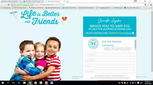 The Honest Company Promo Code : Can You Use Us Currency In ... Natural Baby Beauty Company The Honest This Clever Trick Can Save You Money On Cleaning Supplies Botm Ya September 2019 Coupon Code 1st Month 5 Free Trials New Summer Diaper Designs 2 Bundle Bogo Deal Hello Subscription History Of Coupons Sakshi Mathur Medium Savory Butcher Review My Uponsored 20 Off Entire Order Archives Savvy Subscription Jessica Albas Makes Canceling A Company Free Shipping Coupon Code Gardeners Supply Promocodewatch Inside Blackhat Affiliate Website