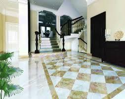 Famous Brand Tiles Popular As Floor Sri Lanka