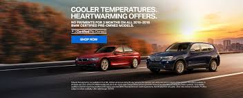 New 2018, 2019 & Used BMW Dealer In Charleston, SC | Serving North ... Carvana Brings The New Way To Buy A Car Historical Streets Of Bearded Dogs Food Truck Is Now Sling Gourmet Dogs At Brewery 2016 Chevrolet Malibu Limited Ltz Dealer In Charleston 2018 2019 Used Bmw Dealer Sc Serving North Trucks Sc Luxury Jeep Wrangler Unlimited Sahara For Enterprise Sales Cars Suvs Certified 2011 Gmc Sierra 1500 Sle Crew Cab Pickup Near Ravenel Ford Inc Vehicles For Sale 29470 Toyota Specials South Sale By Owner In Regular Used Every Day Carolina Often Get Gistered 2004 F150 Fx2 Truck Review And Cdition Report