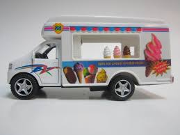 100 Toy Ice Cream Truck Amazoncom Smith S Games