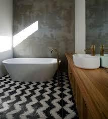 Husky Wet Tile Saw Blade by 100 Tile Saw Blade Menards New Rockwell Bladerunner X2 Is