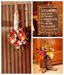 Fall Barn Wedding Decorating Ideas - Wedding Party Decoration Fall Decor Fantastic Em I Got All These Decorations For Just Trend Simple Wedding Decoration Ideas Rustic Home Style Tips Interior Design Cool Vintage Theme On A The 25 Best Urch Wedding Ideas On Pinterest Church Barn Country 46 W E D I N G D C O R Images Streamrrcom Incredible Outdoor Budget Kens Blog 126 Best Images About Decorating Life Of Invigorating Modwedding To Popular Say Do To Fab 51 Pictures Latest Architectural Digest