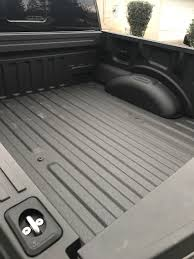 Bed-liner Or Line X - Page 2 - Ford F150 Forum - Community Of Ford ... How Much Does A Linex Bedliner Cost Linex Spinoffcom Linex Or Rhino Liner Ford F150 Forum Community Of Truck Fans Whole Vehicles Murfreesboro Line X Spray On Bed Liners The Hull Truth Boating And Southern Utah Offroad Accsories Red Desert Bedliner Wikipedia In Denver Area Premium Basic Toyota Virginia Beach Sprayon Bedliners Liner On F250 8lug Magazine Lvadosierracom 2012 Gmc Sierra Exterior