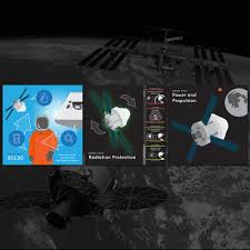 Mars Air Curtain Control Panel by Five Orion Technologies That Will Help Us Get Home From Mars Nasa