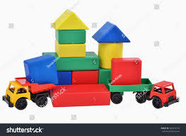 Plastic Toy Trucks Wooden Cubes Tower Stock Photo (Edit Now ... Majorette Metal And Plastic Nasa Toy Truck Trailer Virginia Power Bucket Truck Gmc Topkick Promo Type Plastic Toy American Toys Gigantic Fire Trucks Cars 1958 B Model Mack Tanker With Texaco Logo Special Day To Moments Dump Vintage Banner Toy Cstruction Truck Lot Of 3 Eur 4315 Reliable Plastics Canada Assorted Trucks From The 1950s Isolated On White Background Stock Photo Picture Free Images Antique Retro Red Vehicle Mood Model Car Old Orange Plastic For Kids Isolated On White Background Lot Of 5 Tonka Lil Chuck Friends Hasbro