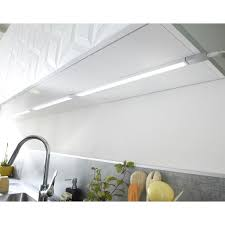 spot led sous meuble cuisine spot led leroy merlin affordable kit spots encastrer clane