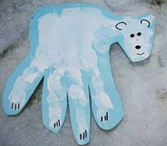 Similar Images For Preschool Craft Activities Winter 1398054