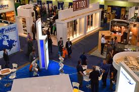 wms 2017 wood industry show returns to toronto nov 2 4 2017