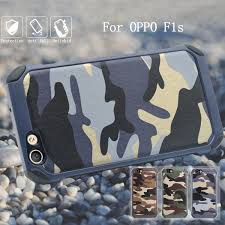 Army Camo Bathroom Decor by Army Camouflage Fashion Style Tpu Pc Back Cover Case For Oppo F1s