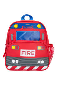 Kids Fire Engine Bag   Mountain Warehouse GB Fire Safety Services In Singapore Hotsac Vbl Western Mountaeering Slumbersac 25 Tog Standard Sleeping Bag Engine Getting It Together Birthday Party Part 2 Winter With Sleeves Engine Sleep The Clayton Column Fireman Nannye Guide Gear Fleece Lined 15f 1300 Rectangle Bags