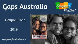 Gaps Australia Coupon 2019 To Save More | Gaps Australia Discount For Any  Purchases Gap Outlet Survey Coupon Wbtv Deals Coupon Code How To Use Promo Codes And Coupons For Gapcom Stacking Big Savings At Gapbana Republic Today Coupons 40 Off Everything Bana Linksys 10 Promo Code Airline Tickets Philippines Factory November 2018 Last Minute Golf As Struggles Its Anytical Ceo Prizes Data Over Design Store Off Printable Indian Beauty Salons 1 Flip Flops When You Use A Family Brand Credit Card Style Cash Earn Online In Stores What Is Gapcash Codes Hotels San Antonio Nnnow New