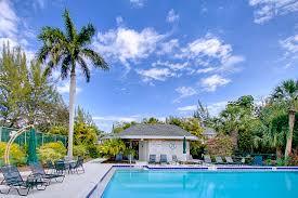 Sanibel Island Real Estate Sales Pfeifer Realty Group