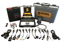 TEXA Dealer Level Marine Diagnostic Scanner Tool Basic Coverage Augocom H8 Truck Diagnostic Toolus23999obd2salecom Car Tools Store Heavy Duty Original Gscan 2 Scan Tool Free Update Online Xtool Ps2 Professional On Sale Nexiq Usb Link 125032 Suppliers And Dpa5 Adaptor Bt With Software Wizzcom Technologies Nexas Hd Heavy Duty Diesel Truck Diagnostic Scanner Tool Code Ialtestlink Multibrand Diagnostics Diesel Diagnosis Xtruck Usb Diagnose Interface 2017 Dpf Doctor Particulate