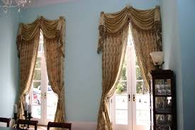 Extra Long Curtain Rods 120 170 by Furniture Marvelous Noise Reducing Curtains Walmart Fabulous