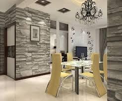 tapisserie salon salle a manger bureaux prestige page 22 sur 112 un site utilisant