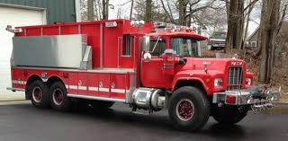 Mack Trucks In Connecticut For Sale ▷ Used Trucks On Buysellsearch East Islip Fire Department 350 Long Island Fire Truckscom 1950 Mack Truck Retired Campbell River Fire Truck To Get New Lease On Life In 1974 Mack Mb685 Item Db2544 Sold June 6 Gov Wenham Ma Department 1929 Bg Truck For Sale 11716 1660 Spmfaaorg List Of Trucks Products Wikiwand Other Items Wanted Category Image Result For Ford Tanker Tanker Pinterest