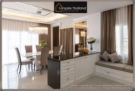100 Interior Architecture Blogs MODERN INTERIOR DESIGN CHIANGMAI