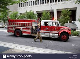Fire Truck Ladder Stock Photos & Fire Truck Ladder Stock Images - Alamy Duluth Fire Department Receives Two Loaner Engines Apparatus Kings Park Long Island Fire Truckscom New Deliveries Deep South Trucks For Sale Truck N Trailer Magazine Trucks Rumble Into War Memorial Sunday Johnston Sun Rise Pierce Manufacturing Custom Innovations 1960s Fire Truck Google Search 1201960s Montereys Quantum Engine 6411 Youtube Campaigning Against Cancer With Pink Scania Group Report Calls For Smaller City Sfbay 4000 Gallon Ledwell