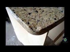 granite chip repair lansdale repair cracks and chips in granite