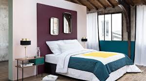 idees deco chambre idées déco pour aménager une chambre comme à l hôtel étoiles