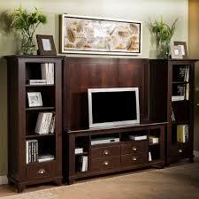 Safari Decor For Living Room by Living Main Cottage Living Room Safari Inspired Safari Living
