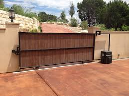 Retractable Driveway Gate Design Ideas — The Wooden Houses Sliding Wood Gate Hdware Tags Metal Sliding Gate Rolling Design Jacopobaglio And Fence Automatic Front Operators For Of And Domestic Gates Ipirations 40 Creative Gate Ideas 2017 Amazing Home Part1 Smart Electric Driveway Collection Installing Exterior Black Wrought Iron With Openers System Integration Contractors Fencing Panels Pedestrian Also