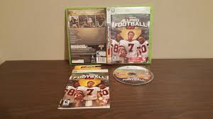 All-Pro Football 2K8 (Microsoft Xbox 360, 2007) | EBay Gm Transportation Services Llc Home Facebook Service Pro Truck Lines Inflation Is Coming To The Us Economy On An 18wheel Flatbed Semi Pating All Body Shop Trucking Companies Race Add Capacity Drivers As Market Heats Up Kivi Bros Industry Faces Driver Shortage How Tesla Plans Change Definition Of A Trucker Inverse Ltl Truckload Expited Shipping Logistics Ups Dives Into Blockchain Technology Atlantic Tiltload Limited Industrial Equipment