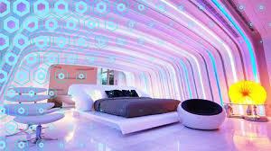 bestes modernes schlafzimmer 2020