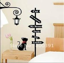 decorative wall sticker extraordinary stickers 9 novicap co