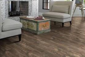 exquisite tile flooring colorado springs on floor pertaining to