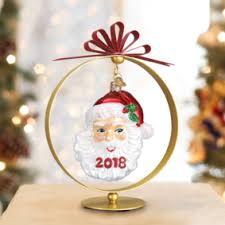 Single Ornament Stand A