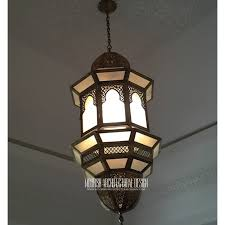 francisco best moroccan lighting store buy quality moorish lanterns