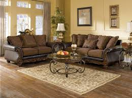 Brown Couch Living Room by Living Room Sets Under 500 Medium Size Of Living Room Cheap