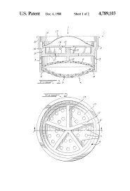 Aerators U0026 Flow Restrictors Faucet by Patent Us4789103 Faucet Aerator Google Patents