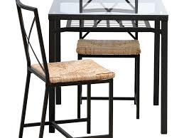 kitchen ikea kitchen chairs and 32 rectangular dining table