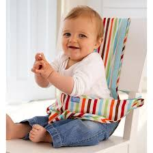 Ebay High Chair Booster Seat by 17 Ebay High Chair Cover Transitional Cowhide Wingback Arm